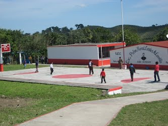 PVO México, A.C.